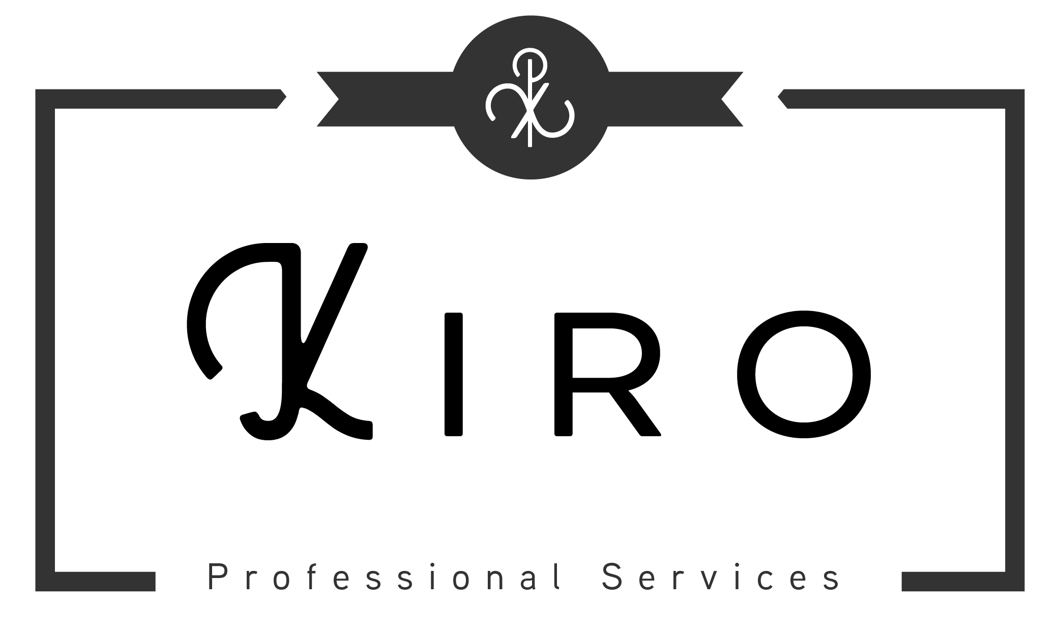 Kiro Professional Services